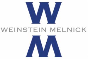 weinstein-melnick-logo-2015.png