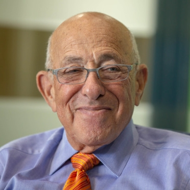Judge Daniel Weinstein - Hon. Daniel Weinstein (Ret.) is a preeminent international mediator for complex commercial, securities and environmental disputes as well as high-profile entertainment, intellectual property and sports matters.