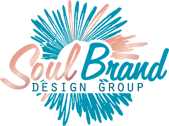 SoulBrand Design Group