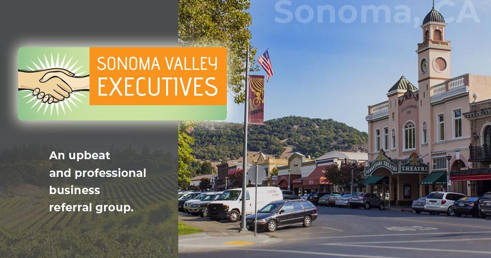 Homep-Sonoma-Valley-Executives.jpg