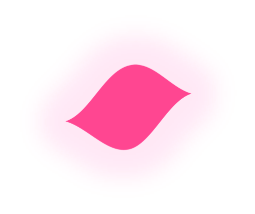 Ense Logo Glowing.png