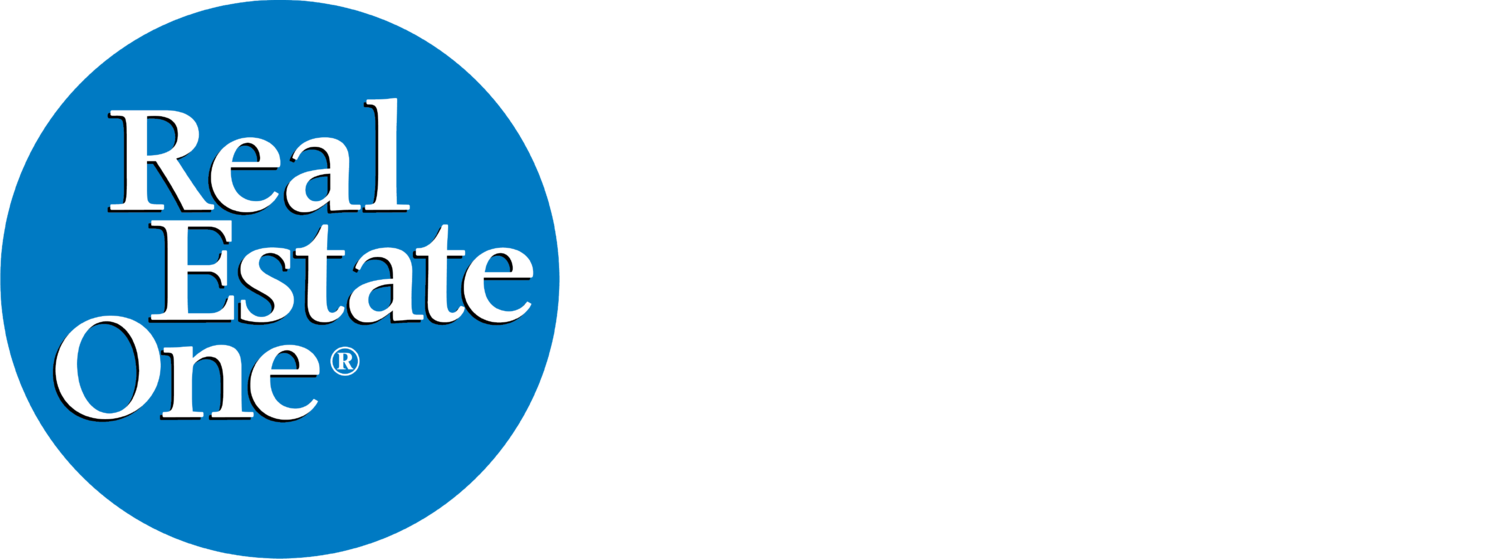 Linda Rea of The Linda Rea Team
