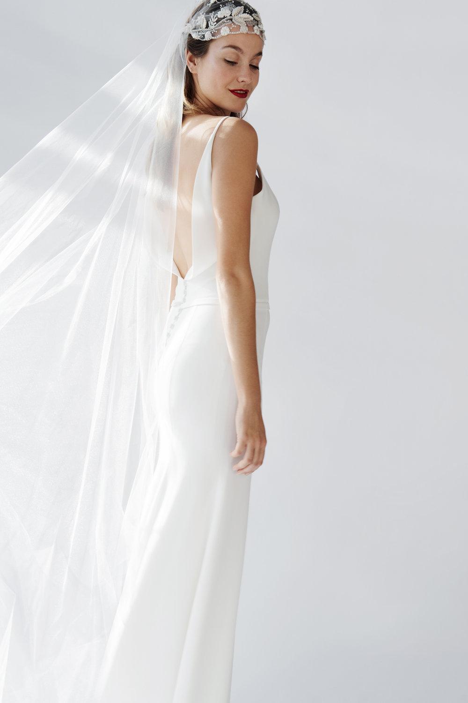Collete--bruidscollectie--Eva Janssens--maatkleding-bruidskleding-bridal-bruidsjurk-gent-janssens-fabrics-tailoring-bruidscollectie-aimee-jolien.jpg