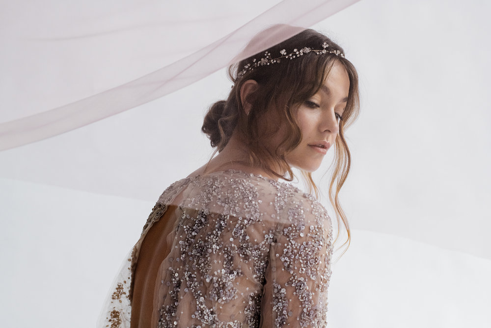 maatkleding-bruidskleding-bridal-bruidsjurk-gent-janssens-fabrics-tailoring-bruidscollectie-aimee-aude 2.jpg