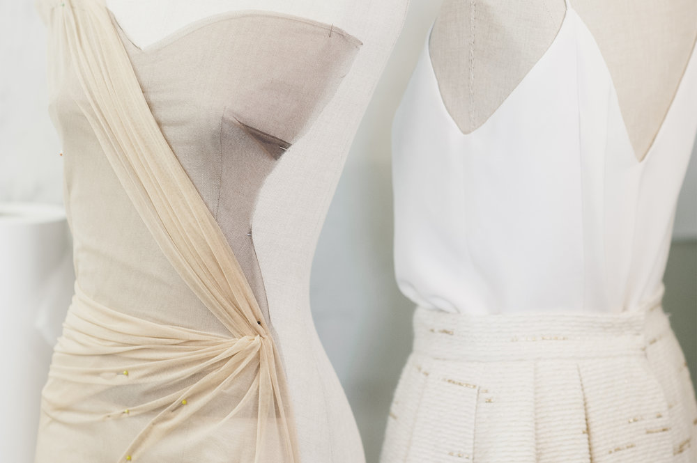 tailoring -