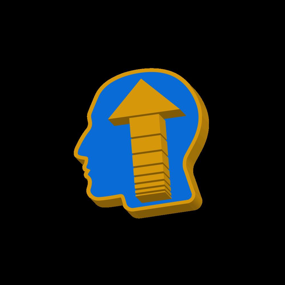 New Head Logo-06.png