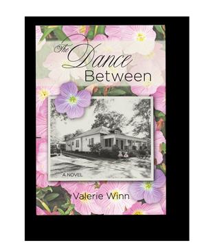 The-Dance-Between-Book.png