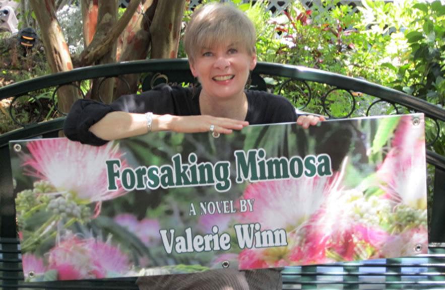 Forsaking-Mimosa-Valerie_1.jpg