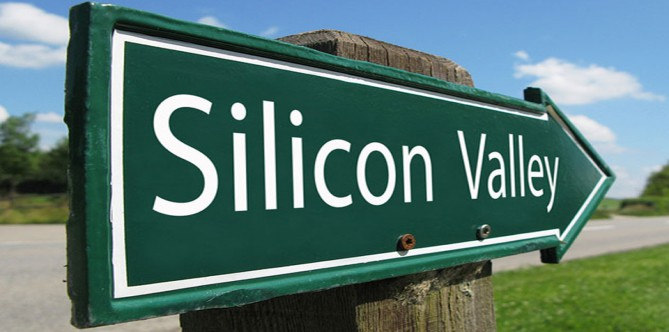 We will be in Silicon Valley between October 15th and November 12th