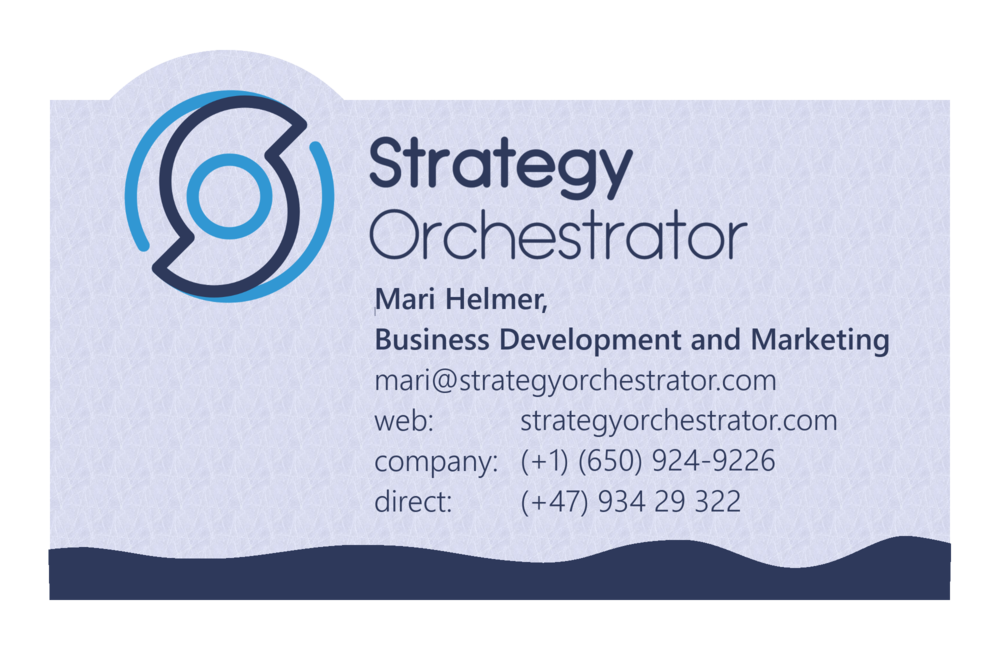 Business card 2018 - Mari Helmer - Front.png