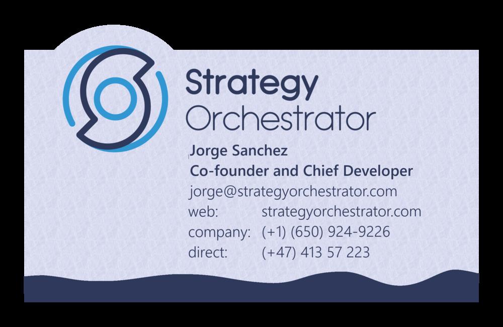 Business card 2018 - Jorge Sanchez - Front.png