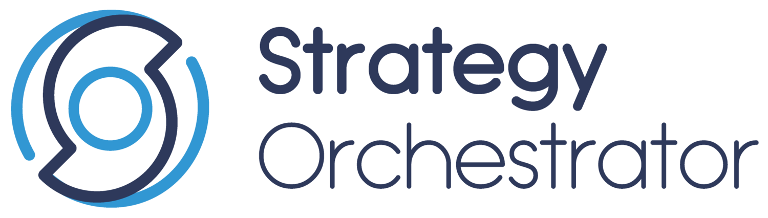 Strategy Orchestator