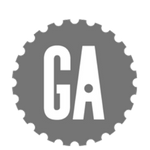 logo-general-assembly.png