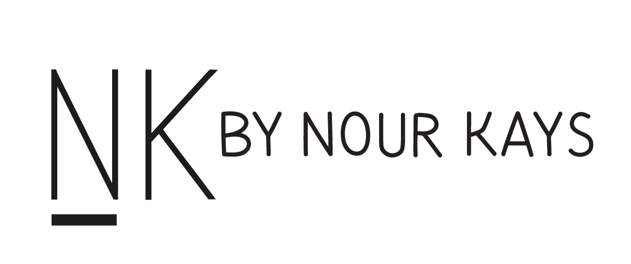 NK by Nour Kays