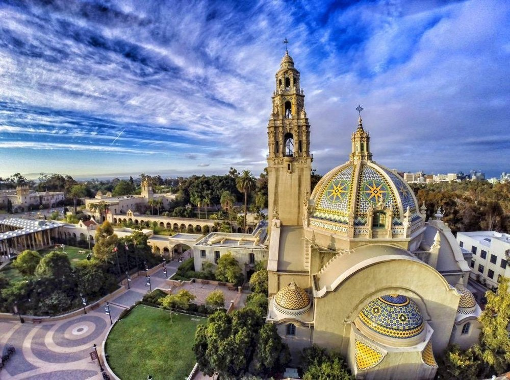 sdut-awesome-drone-photo-balboa-park-2015jul17.jpg