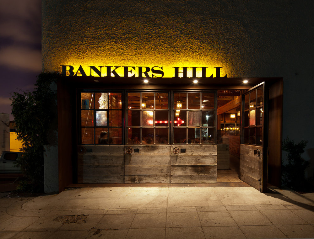 bankers hill.jpg