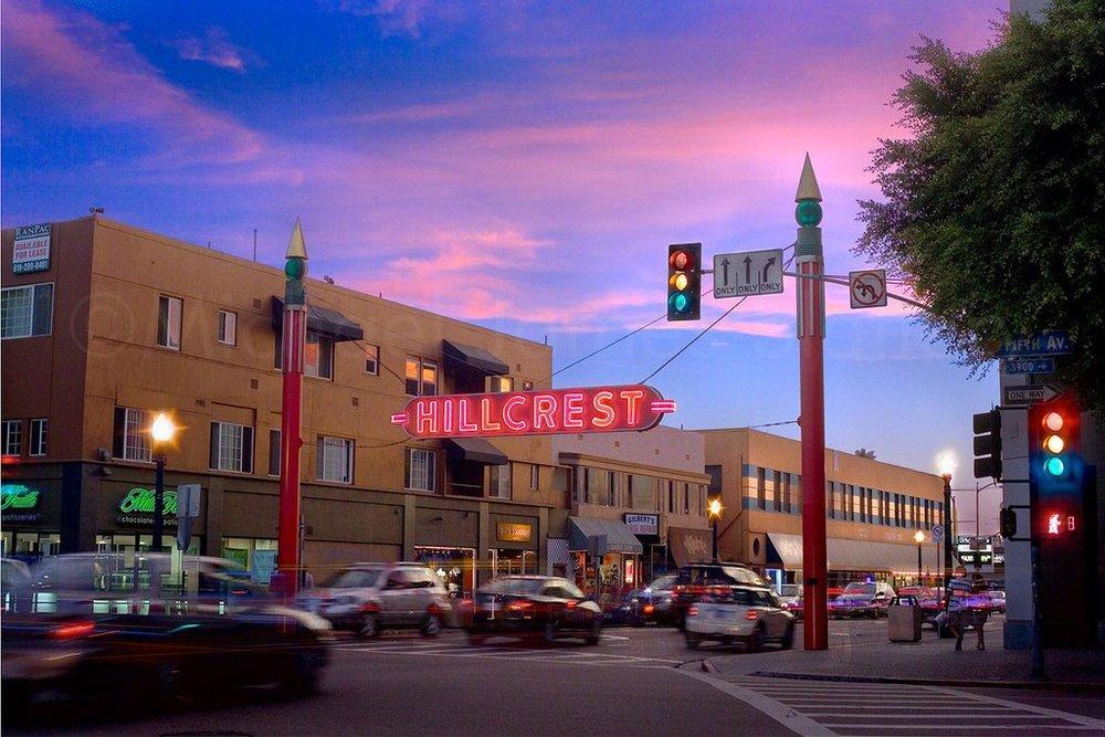 hillcrest-sign_1024x1024.jpg