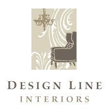 Design Line Interiors Logo.jpg