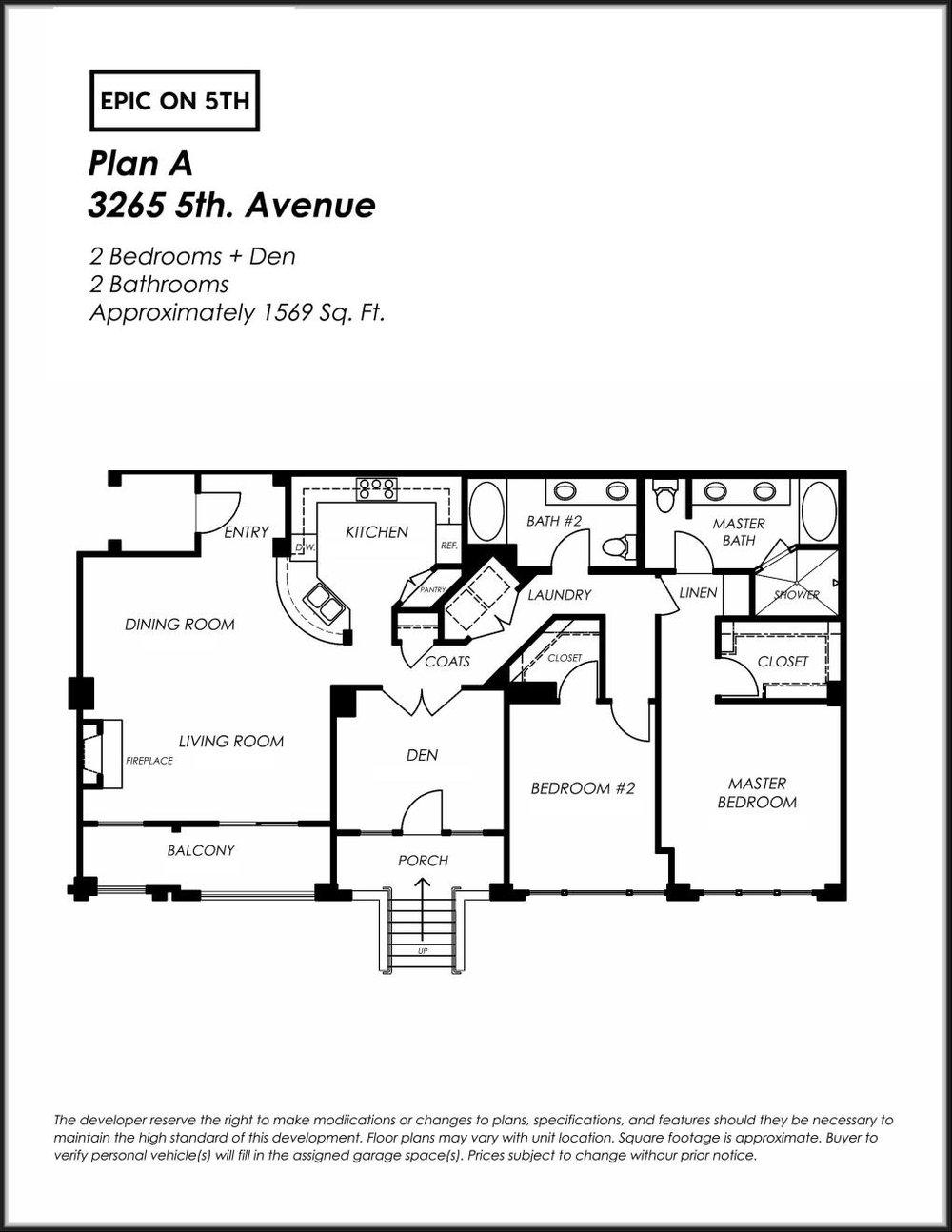 Epic on 5th-Floor Plan 1.jpg