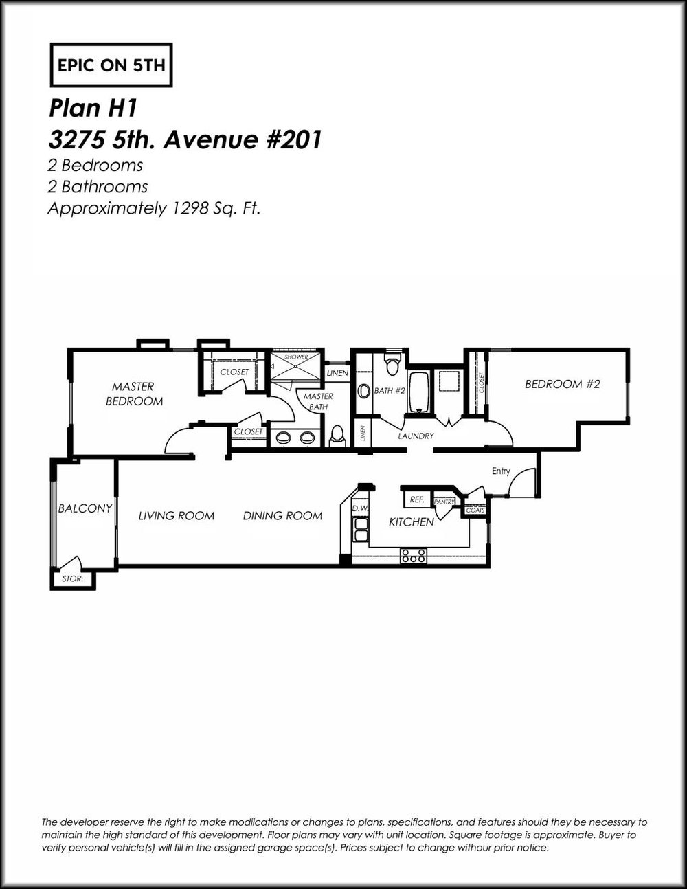 Epic on 5th-Floor Plan 201.jpg