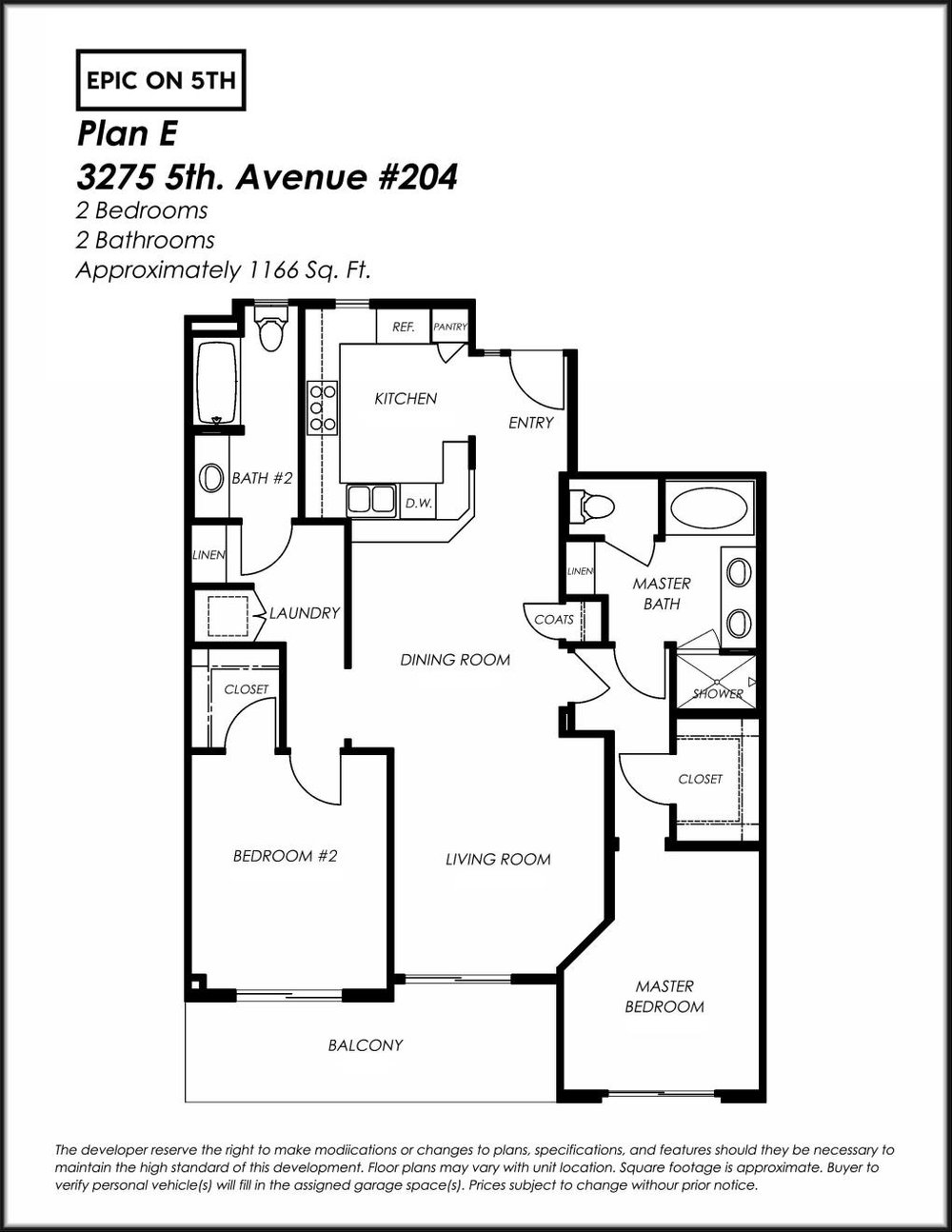 Epic on 5th-Floor Plan 204.jpg