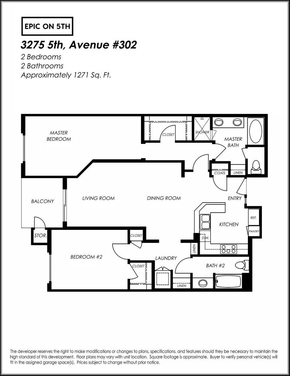 Epic on 5th-Floor Plan 302.jpg