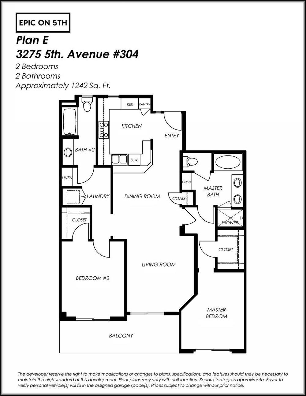 Epic on 5th-Floor Plan 304.jpg