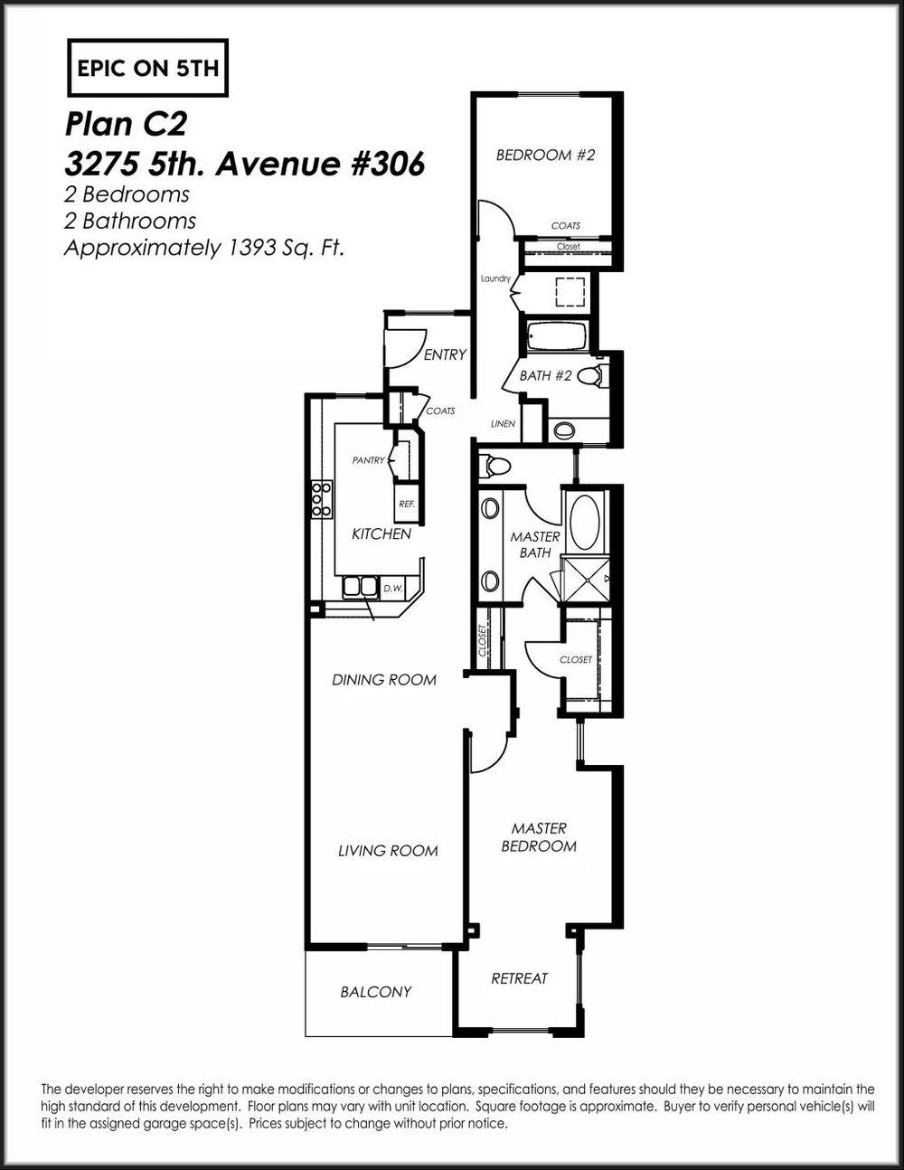Epic on 5th-Floor Plan 306.jpg