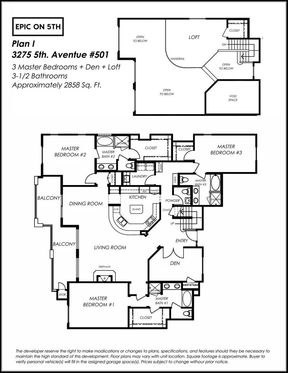 Epic on 5th-Floor Plan 501.jpg