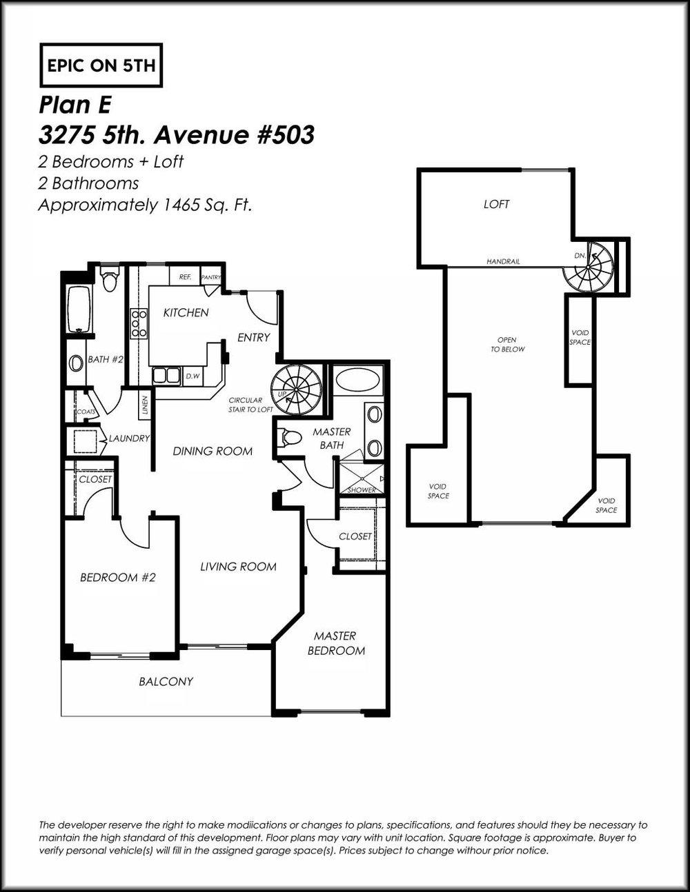 Epic on 5th-Floor Plan 503.jpg