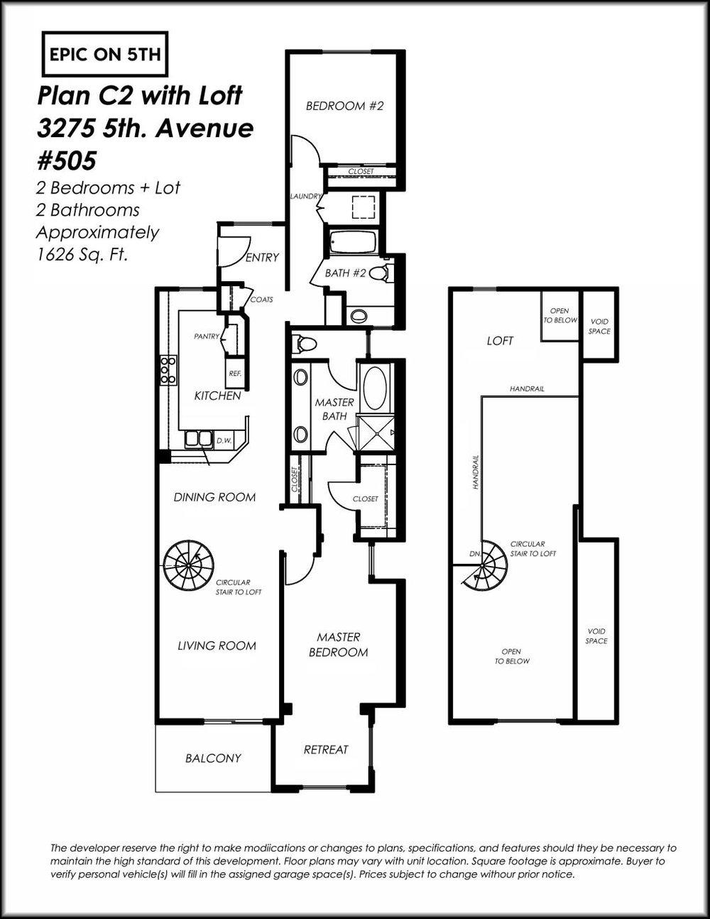 Epic on 5th-Floor Plan 505.jpg