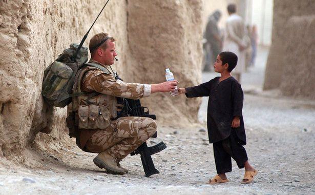 war_photos_21.jpg