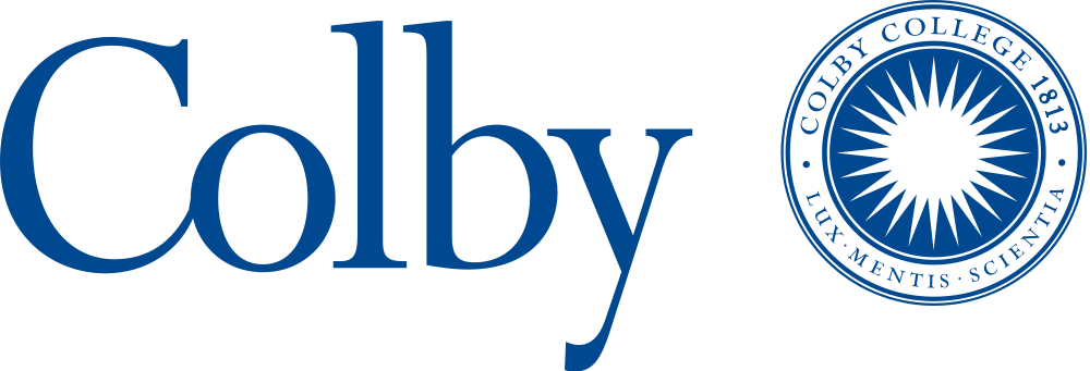 colby-college-logo.png