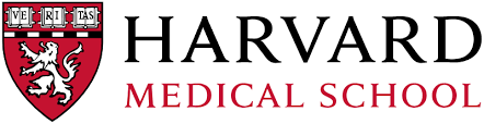 Harvard University Medical School