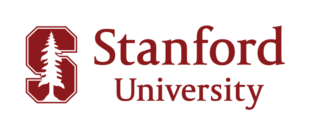 stanford.png