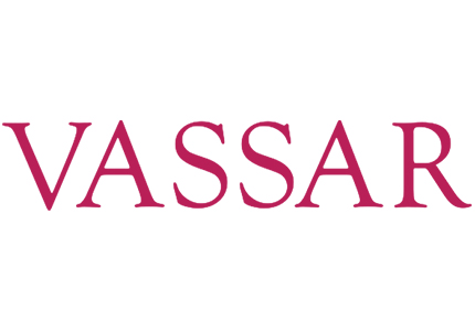 Vassar-College-430x300.jpg