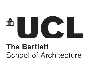 University College of London, Bartlett School of Architecture