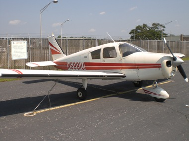 Cherokee_5991U.JPG