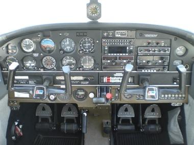 Interior Panel.jpg