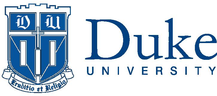 duke-logo-2.png