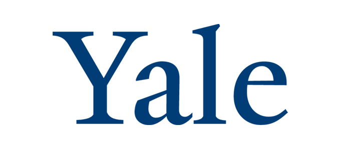 yale new2.png
