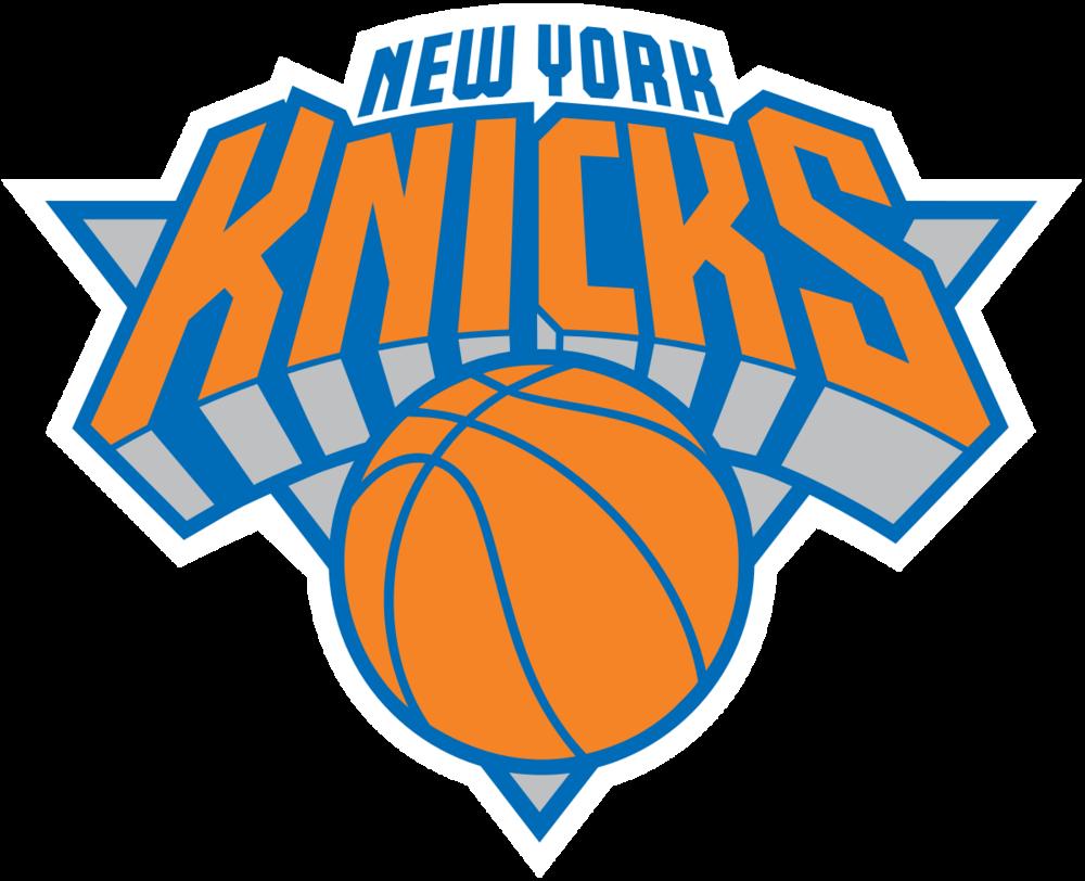 Knicks.png
