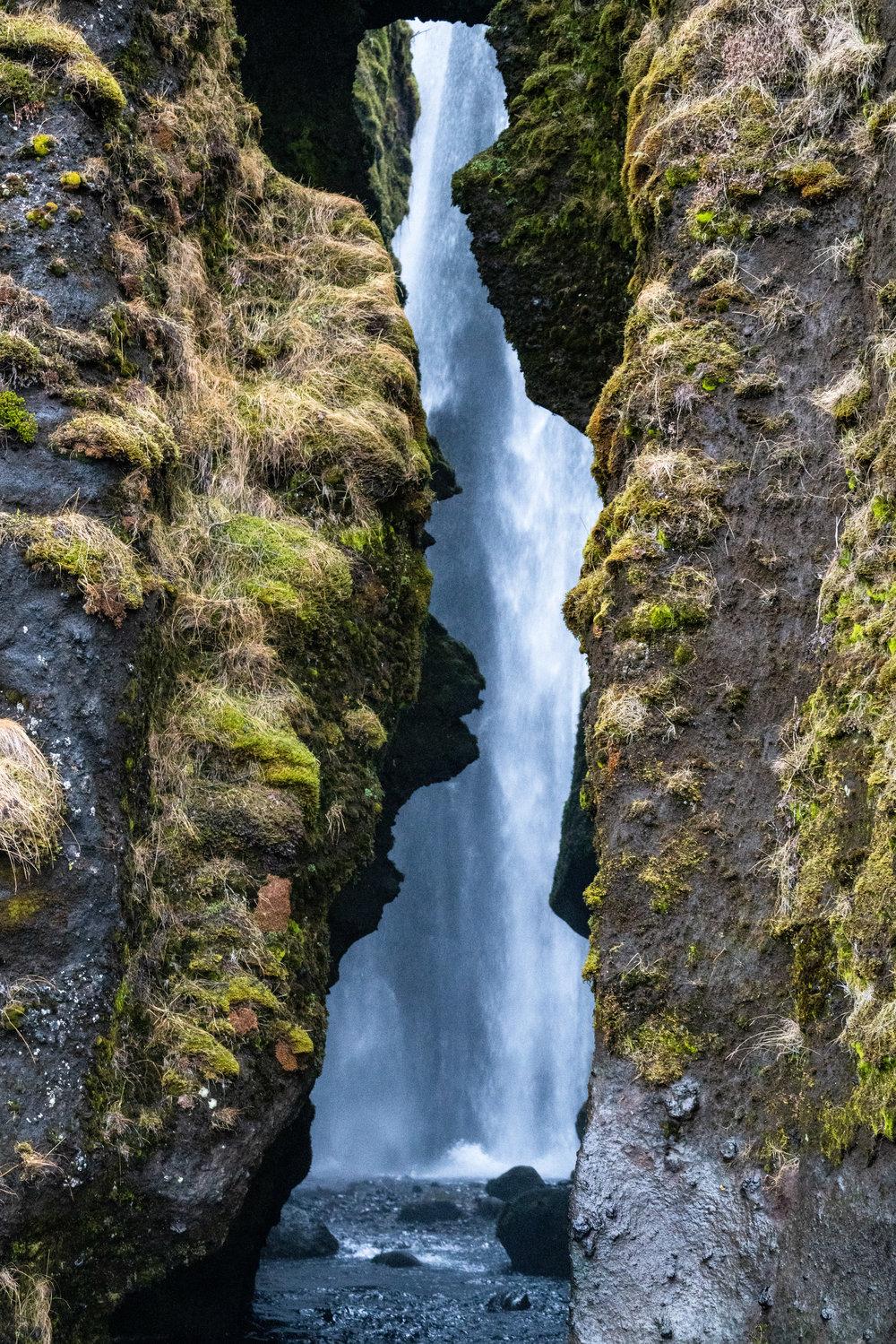 Iceland RAW 033.jpg