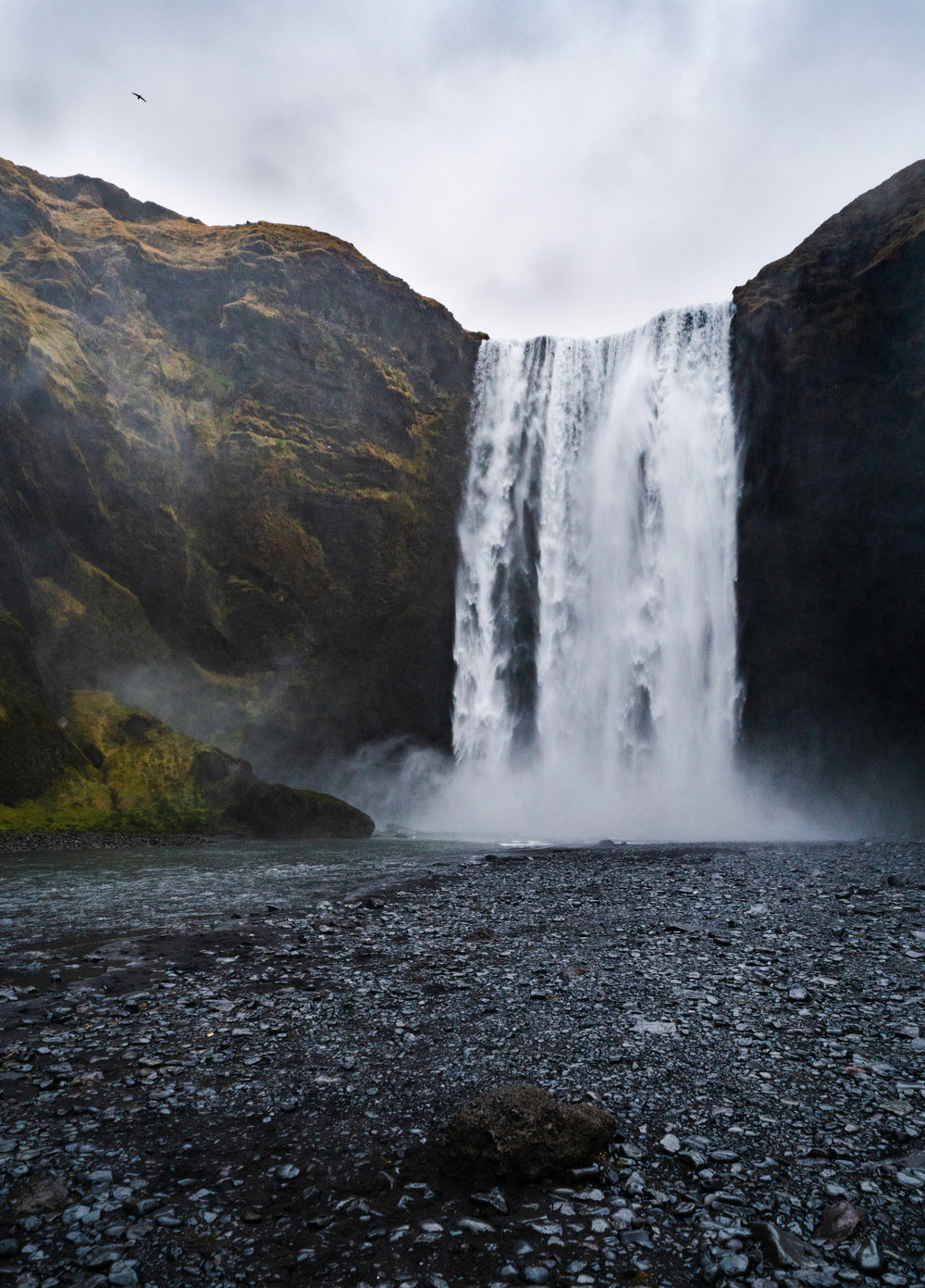 Iceland RAW 111.jpg