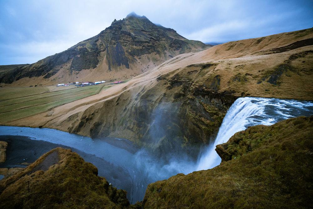 Iceland RAW 116.jpg