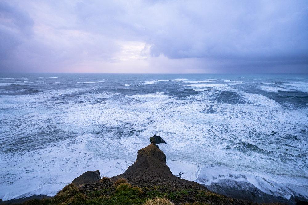 Iceland RAW 523.jpg