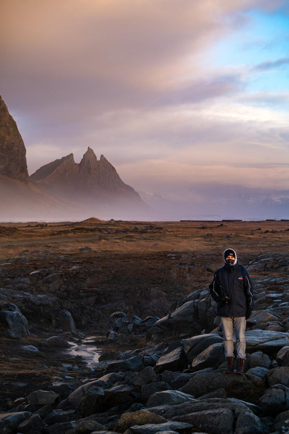 Iceland RAW 562.jpg