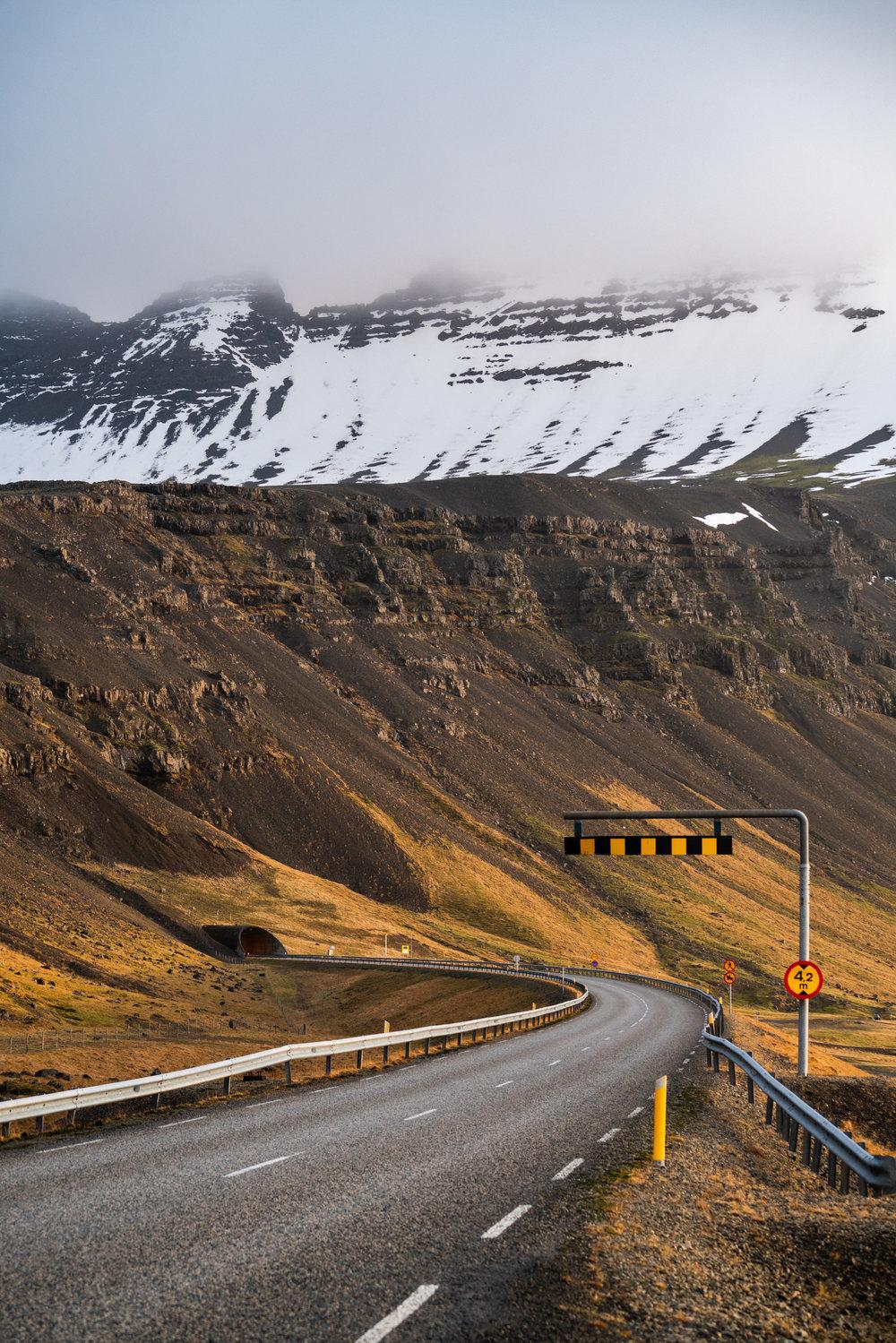 Iceland RAW 596.jpg