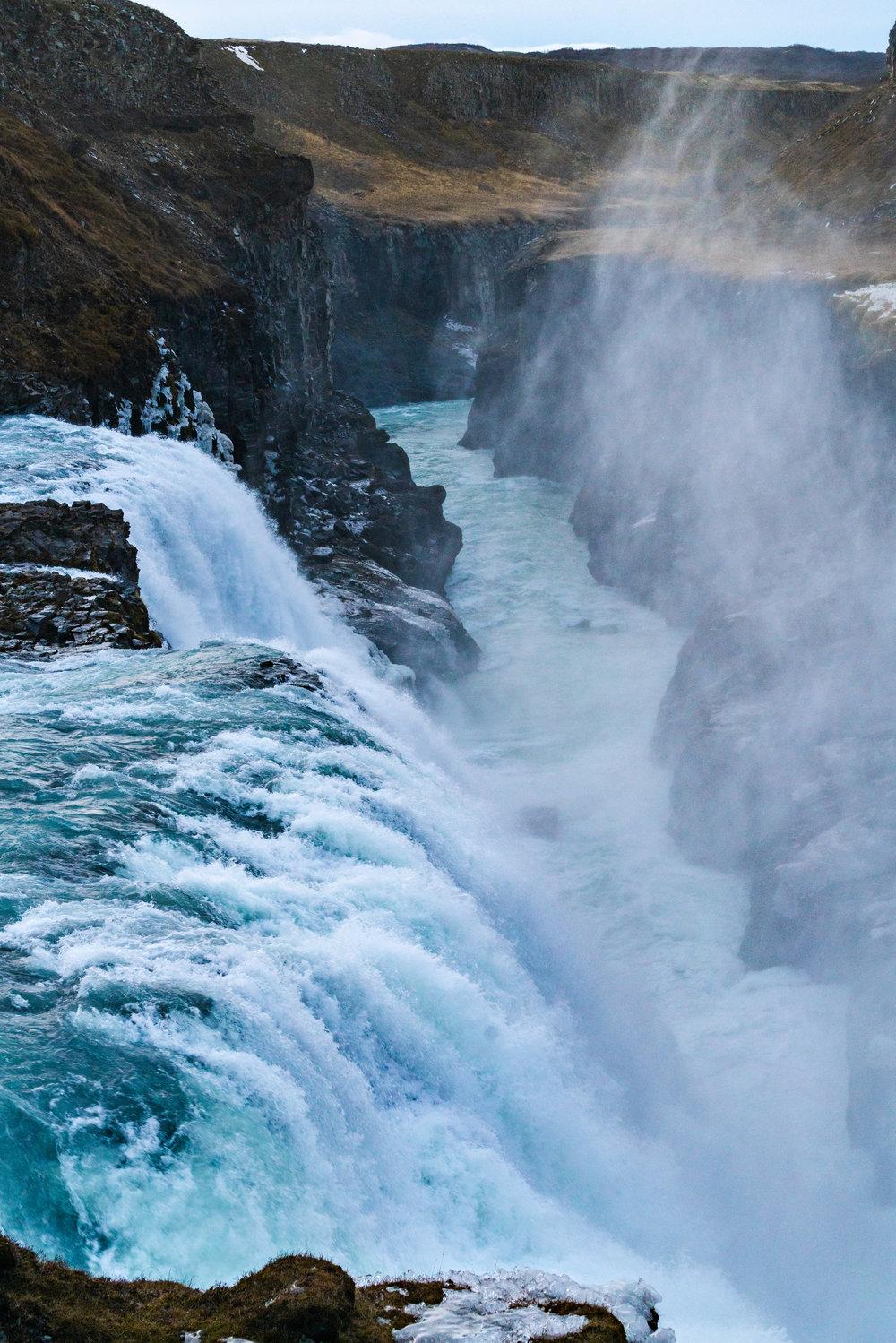 Iceland RAW 696.jpg