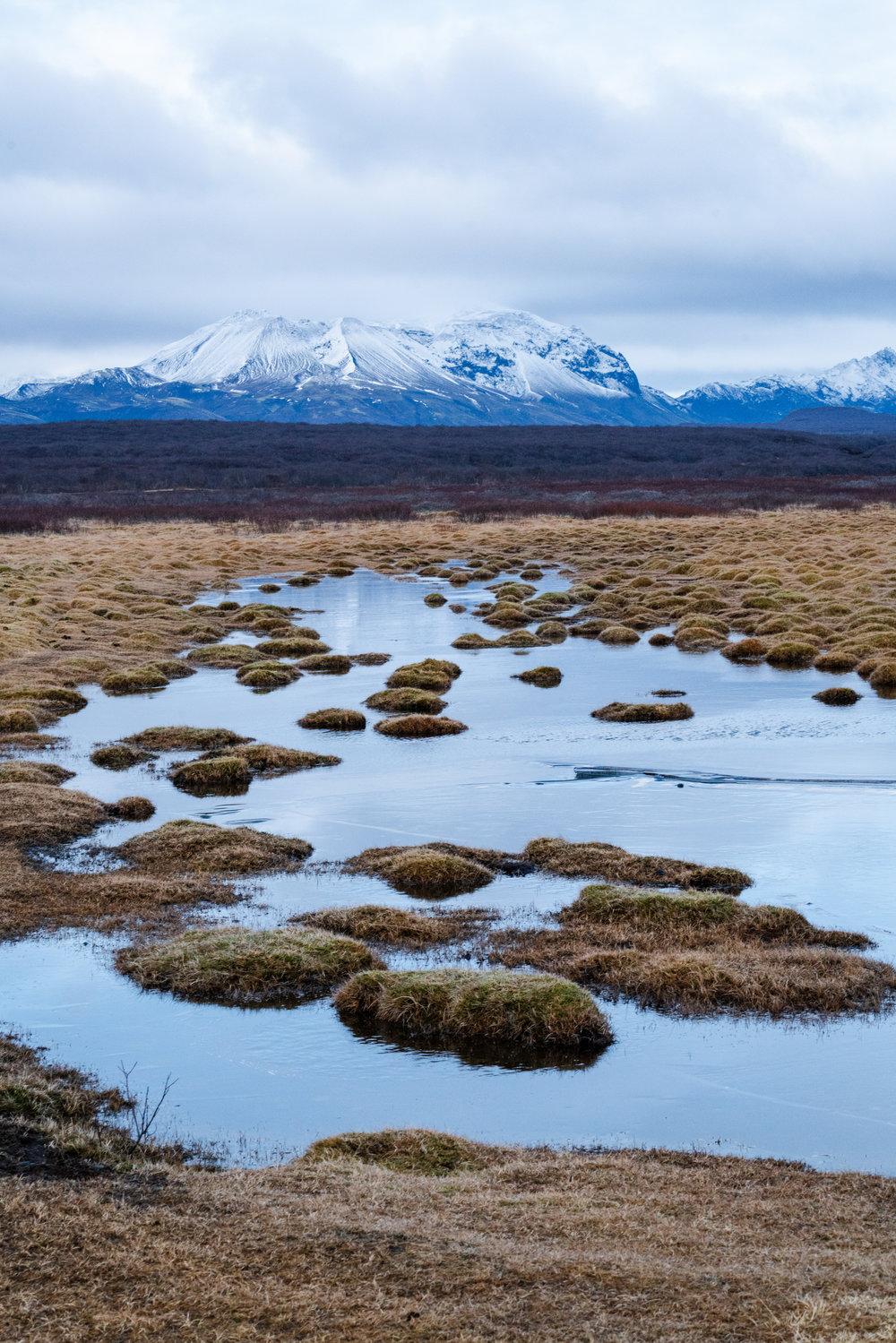 Iceland RAW 714.jpg